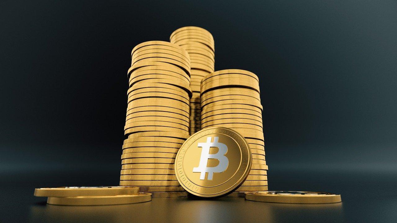 Crypto Influencer e la carica dei Bitcoin