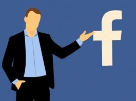 facebook ads errori