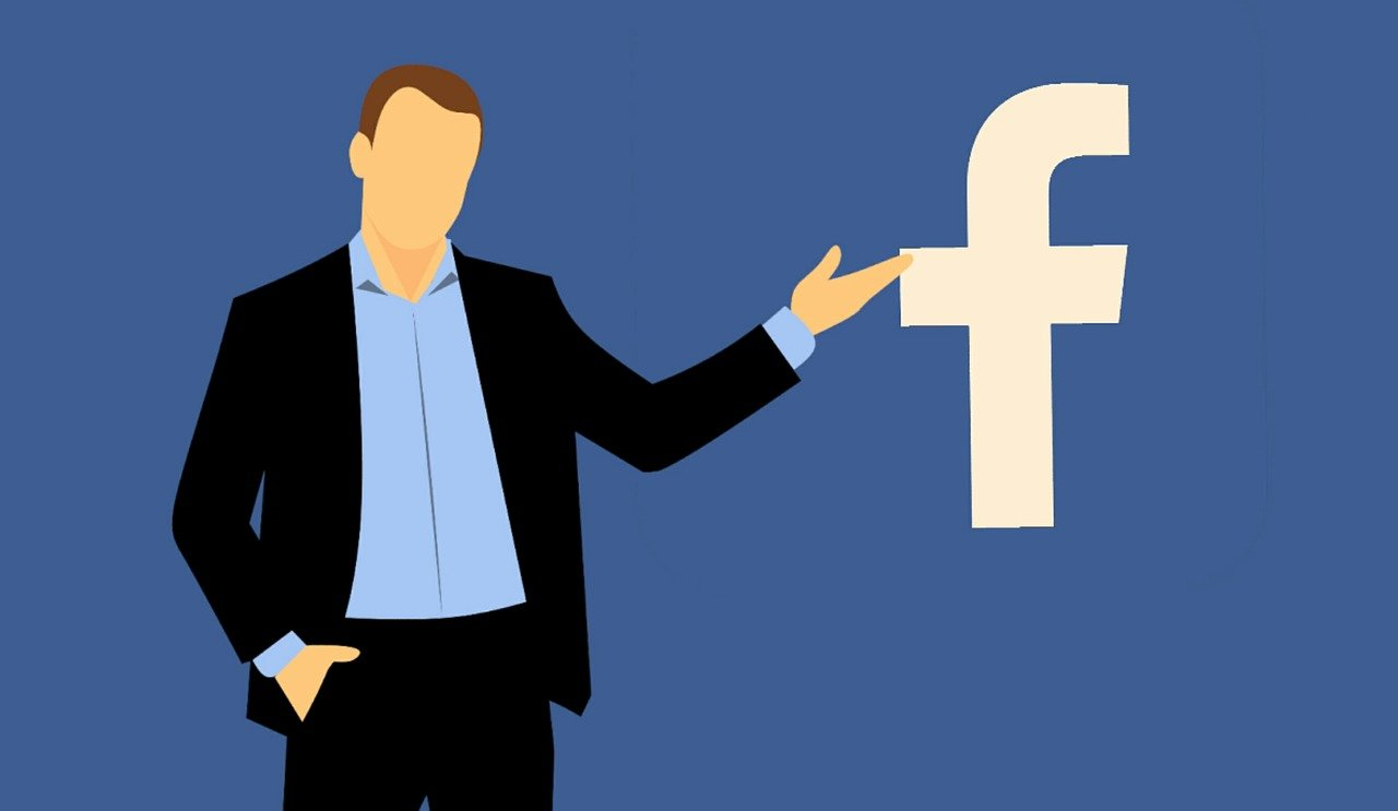 Facebook Ads: sei errori e come evitarli