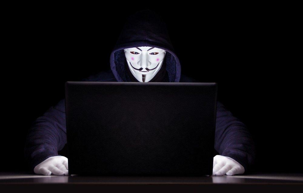 Novità Google Ads: proibiti spyware, prodotti e servizi di sorveglianza
