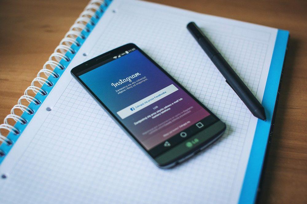 Strategie di marketing per aumentare il business su Instagram