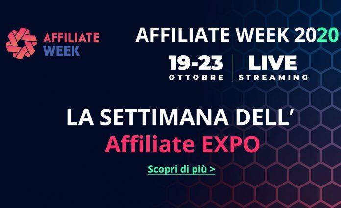 affiliateweek