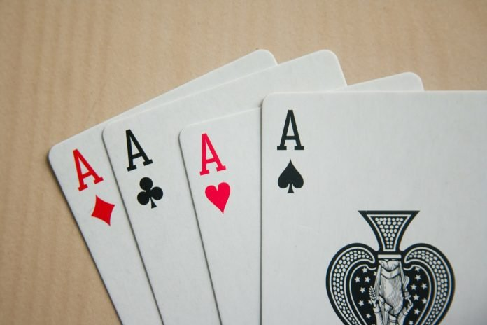 casino online vantaggi gambling