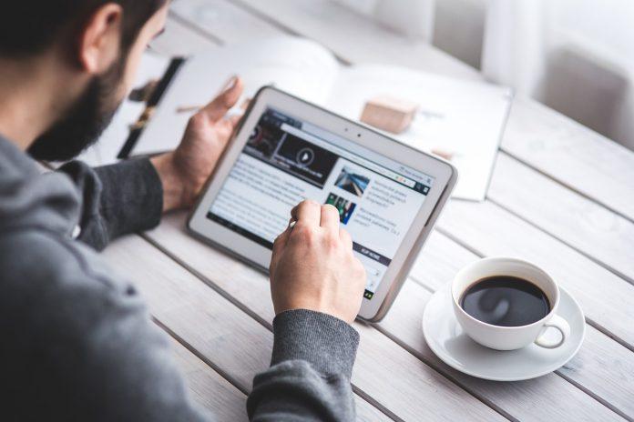 come aumentare il ctr del proprio blog