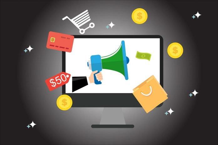 facebook shopping online