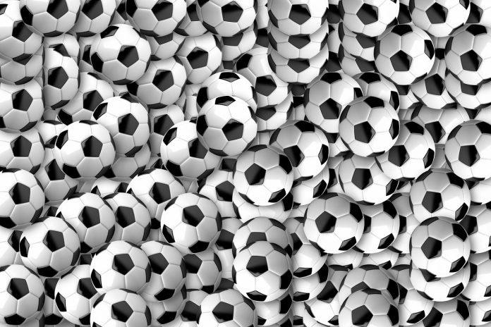 squadre calcio più seguite sui social media