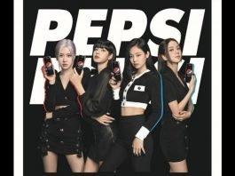 blackpink-pepsi