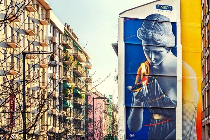 fineco-street-art-milano