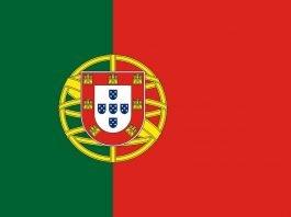 amazon nazionale portoghese
