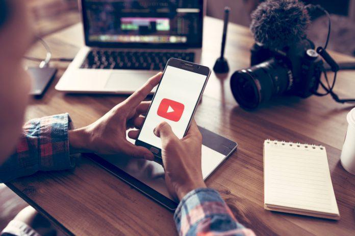 come-aumentare-le-visualizzazioni-su-youtube