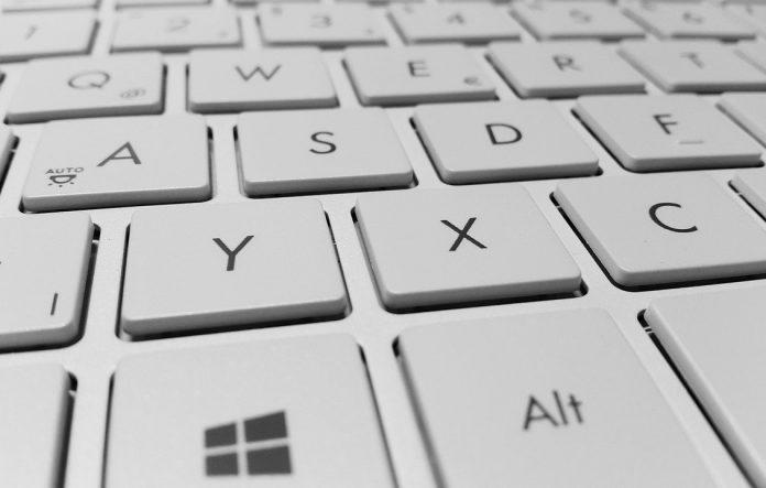 scrivere per i social media