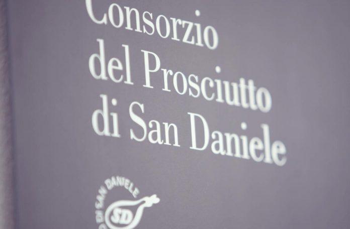 Consorzio-del-Prosciutto-di-San-Daniele