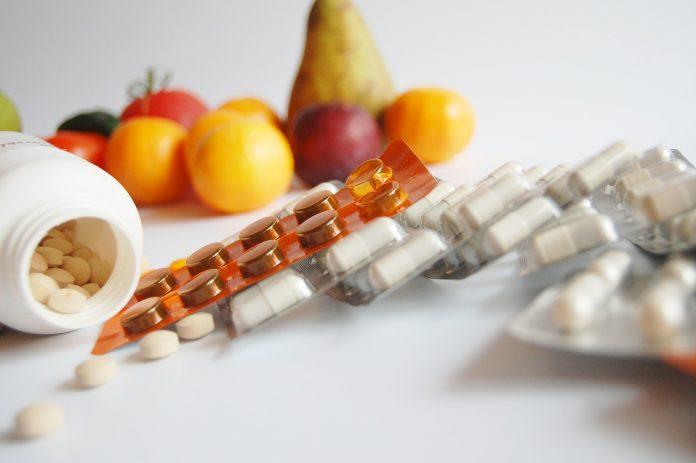 farmacia e digitalizzazione