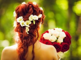 settore matrimoni