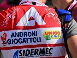 sponsorizzazioni sportive