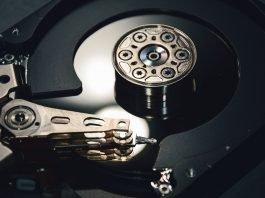come recuperare dati da disco fisso