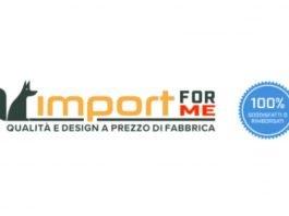 importforme