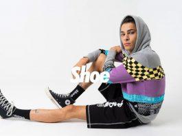 shoe collezione