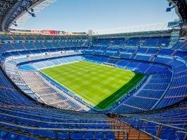 the super league calcio