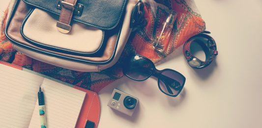 travel blogger chi è e cosa fa