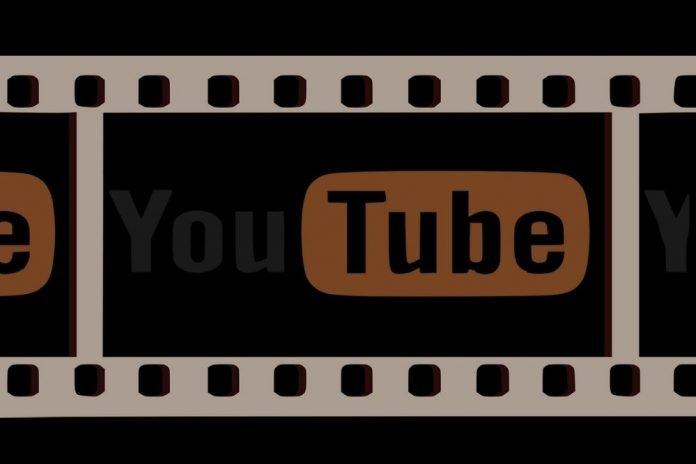 youtube mercato cinematografico