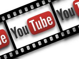 youtuber italiani tecnologia