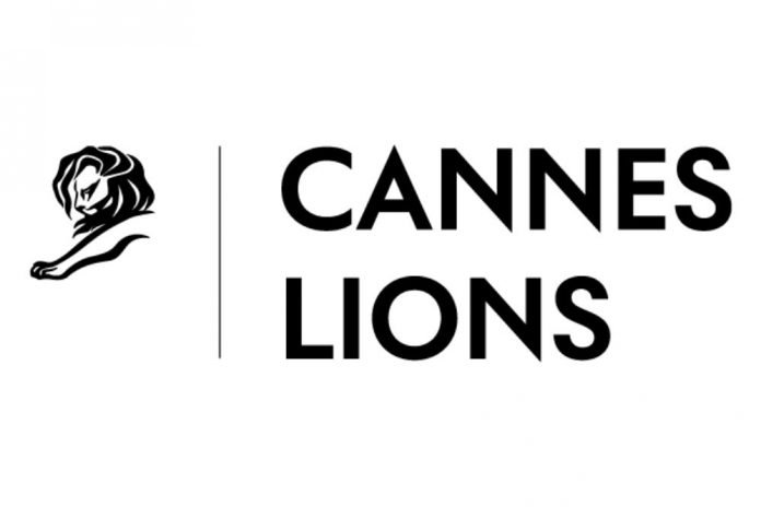 cannes lions foto