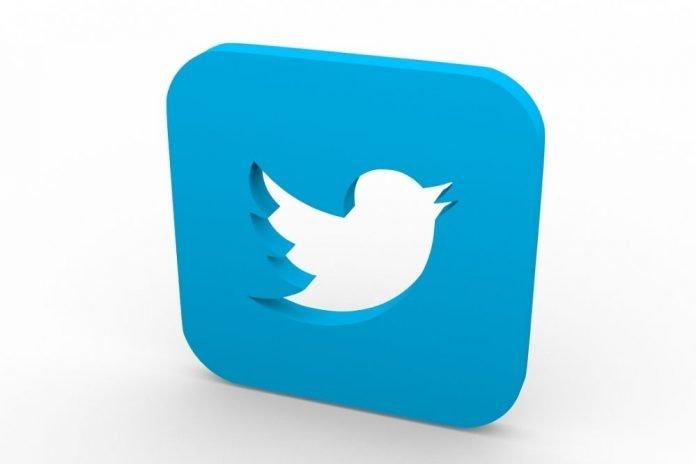 errori twitter