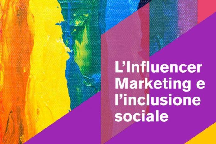 influencer marketing-inclusione sociale