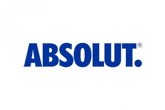 campagna absolut