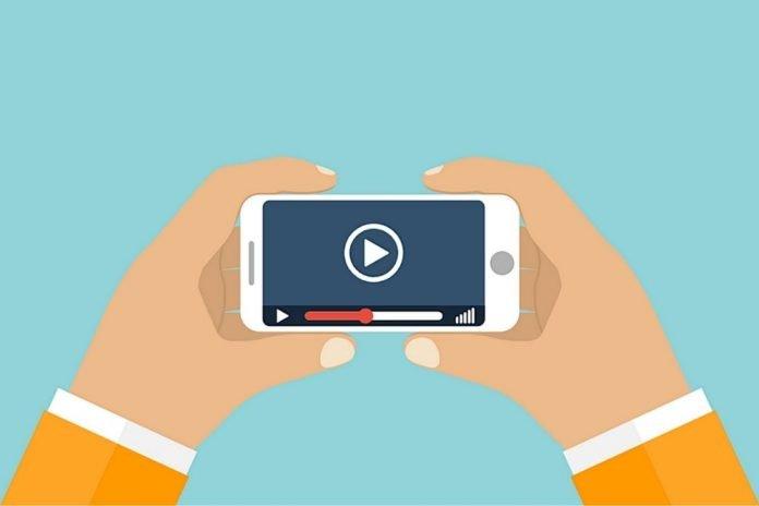 video marketing 2022 foto